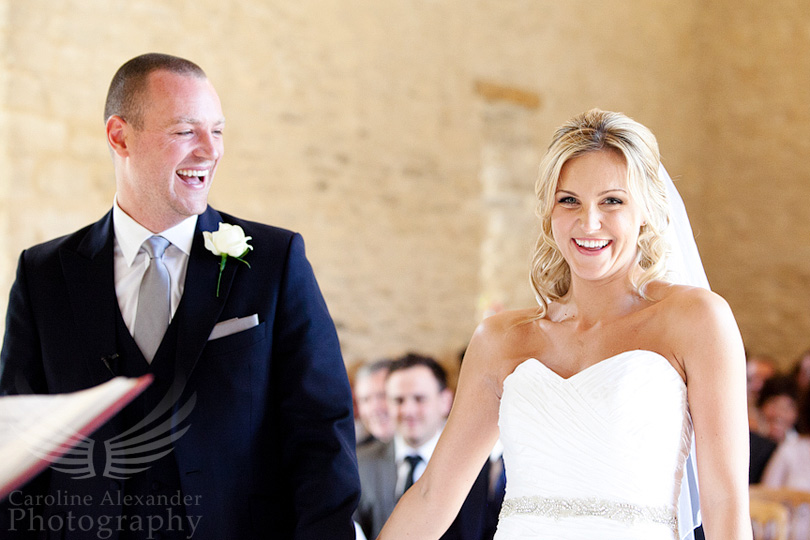 Gloucestershire Wedding Photographer 19