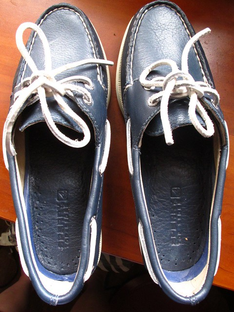 Sperry Top-Siders (17)
