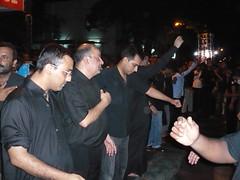 P1010902 (Art of Tahir) Tags: street israel maurice religion shia muharram ashura procession moris mauritius manifestation gaza matam ashoura portlouis moharram protestation ashurah khoja azadari matamdari ashourah
