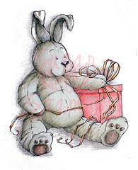 180116-rabbitWEB