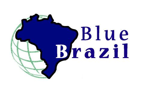 bluebrazil logo A2
