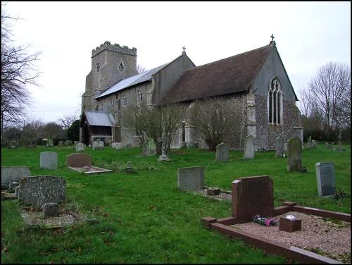 Wyverstone