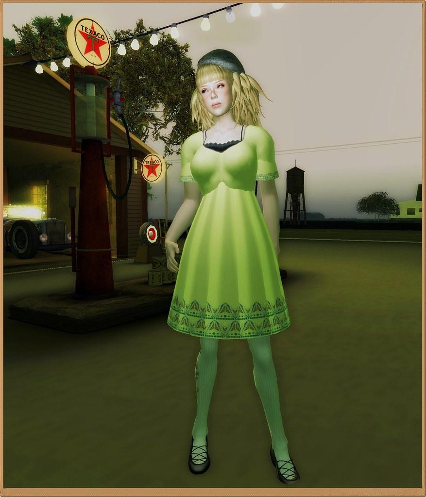 pic.''''cute free dresss'''''''''