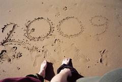 - (micampe) Tags: beach fuji voigtlander maroc 2009 essaouira 25mm skopar leicacl pro400h