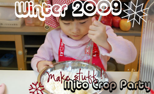 2008-12-22-258_edited-1