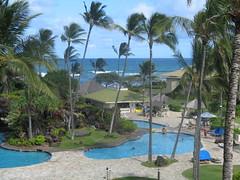 IMG_2880 (IanLudwig) Tags: old canon hawaii with taken powershot kauai hawaiian hawaiikai bigislandhawaii hawii hawaiibeach a620 hawaiicondo hawaiis kauaihawaii hawaiivolcano hawaiipictures konahawaii hawaiiisland travelhawaii kauaibeach alohahawaii my kauaiisland hawaiitour hawaiibeaches kauaivacation hawaiiactivities kauaitravel weddinghawaii hawaiiislands hawaiisurf hawaiihilo hawaiihotel kauaivacationrental vacationhawaii hawaiihotels northshorehawaii hawaiimap hawaiiluau kauaicondo hawaiiweather hawaiiweddings hawaiifishing hawaiiattractions hawaiivacationpackages hihawaii hawaiivacationrentals hawaiirentals kauairentals resorthawaii hawaiicondos kauaitours hikauai resortshawaii kauaihotel hawaiitours kauairental hawaiirental vacationshawaii traveltohawaii kauaihotels kauairesort vacationrentalskauai hawaiiinformation kauaiweather