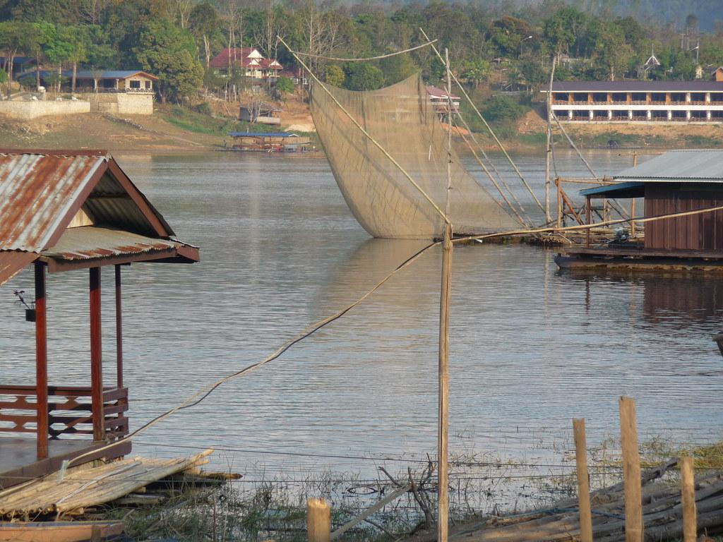 Sangklaburi (43)
