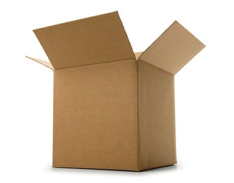 cardboard-box-open-lg.jpg
