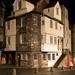 John Knox House museum    8282