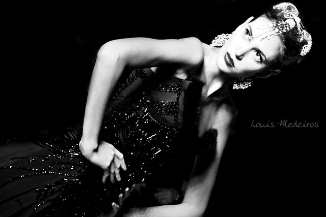 ..:: Samuel Cirnansck ::.. by Louis Medeiros [ .photofashion. ]