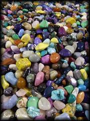 Tucson Gem & Mineral Show 2009 (undergroundearth) Tags: arizona crystal tucson mineral amethyst quartz gems gem