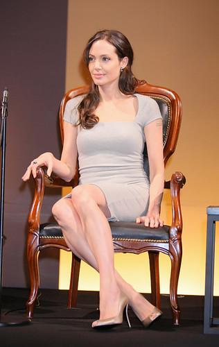 Angelina Jolieの画像57127