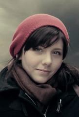 Emilie Mover