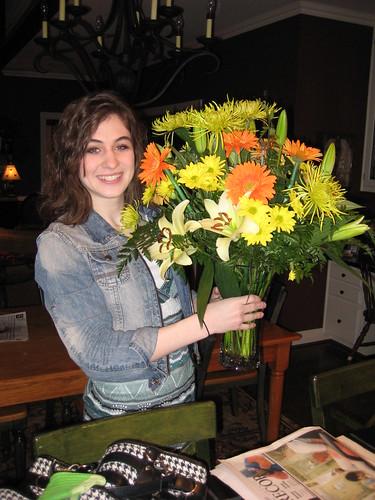 Valentines 2008
