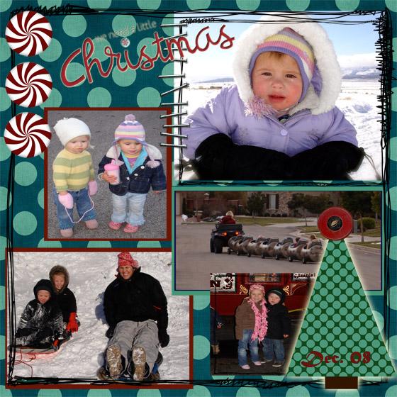 Christmas 3 560