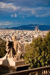 Barcelona 5753