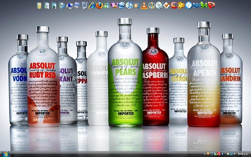 vodka wallpaper. Absolut Vodka Wallpaper