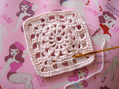 puntos de crochet. hair PUNTOS A CROCHET Y SUS