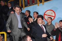 DSC_0240 (RufiOsmani) Tags: macedonia change albanian elections 2009 kombi osmani gostivar rufi shqip flamuri maqedoni gjuha rufiosmani zgjedhje ndryshime politike