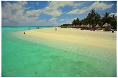 DSC_9609m (UbiMaXx) Tags: beach water interesting nikon selection lagoon maldives maldivian d700 ubimaxx