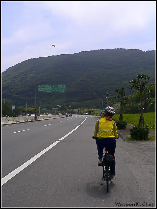20090404-24.jpg