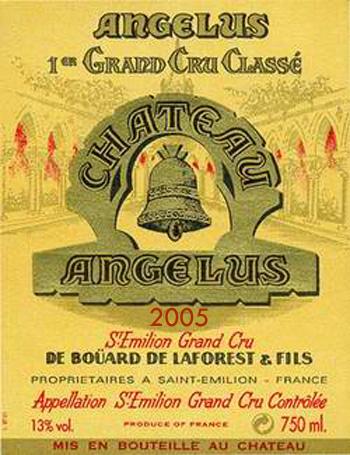 chateau-angelus-2005