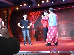 beijing3_P1010268