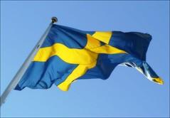 Städerna i Sverige har flera butiker som håller världsklass