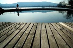 zuerichsee_2009-03-22_09 (coyote-agile) Tags: lake schweiz switzerland spring suisse zurich lac zürich zuerich 2009 tiefenbrunnen zürichhorn zuerichsee