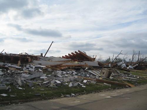 Mena Tornado 2009 23