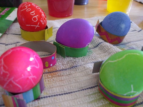 Easter 2009 024