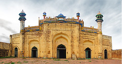 Khanpur masjid (KamiSyed.) Tags: khanpur mosque pakistan historical weddingphotographer wedding desiwedding islamabad lahore karachi rawalpindi kamisyed pakistaniwedding traditionalwedding bridalportraits bride bridaldress