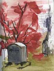 Toronto Cemetery