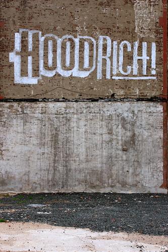 hoodrich!
