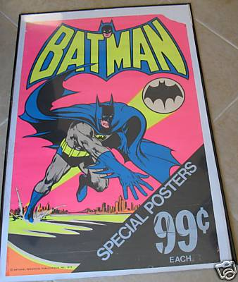 batman_74poster