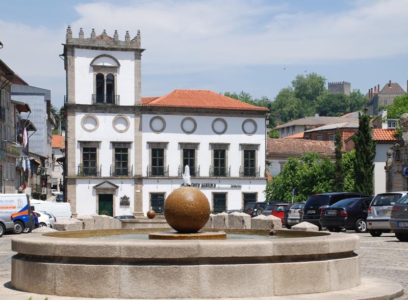 Guimarães 105