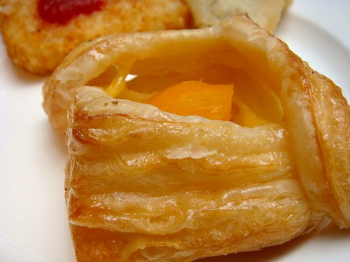 jimwang0813 拍攝的 圖片 11仁民飯店早餐。