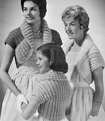 Free Vintage Knitting Patterns (Nostalgia Rules) Tags: baby hat vintage children sweater women knitting patterns coat crochet 1940 hats free canadian retro blouse diaper monarch diapers beehive cardigan 1950 soakers mittens canadiana 1930 1960 mitts bolero yoke vintagepattern vintageknitting