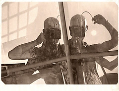 Odessa 1960 (Paul Micheal Sazhin) Tags: fashion sex fetish vintage photo style buddhism odessa ukraine retro zenit 60 1960 ® diamondway мода секс фото karmakagyu украина ретро зенит black38white одесса стиль буддизм фетиш винтаж павелсажин paulsazhin paulplaid алмазныйпуть кармакагью