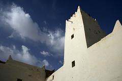 Ghademes (Azaga ツ) Tags: libya ghademes azaga