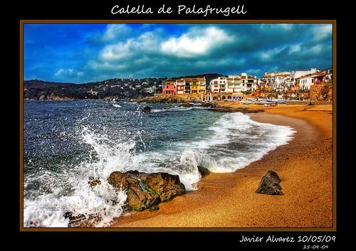 Calella-de-Palafrugell-(9)