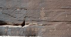Holbrook13 (fregettat) Tags: az petroglyph holbrook rockart