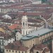 View from Mole Antonelliana