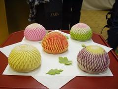 PB030046 (Gandoon) Tags: japan tokyo teaceremony