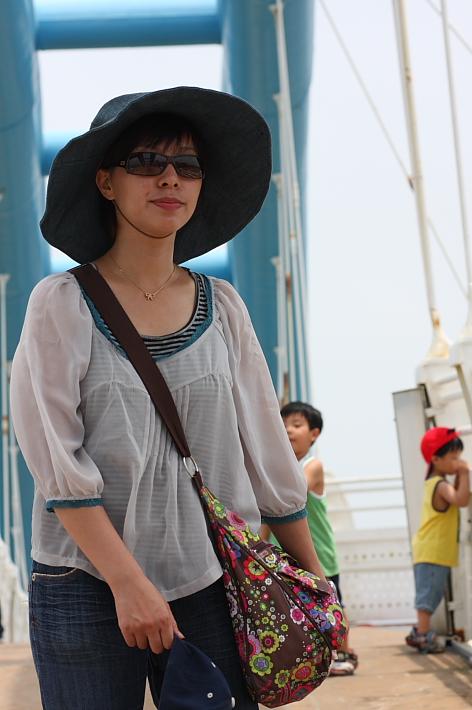 永安漁港(觀海橋)042