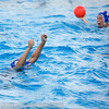 0905202176 (Kostas Kolokythas Photography) Tags: water women greece final polo 2009 olympiakos playoff vouliagmeni γυναικών βουλιαγμένη ολυμπιακόσ υδατοσφαίριση πόλο τελικόσ πρωταθλήματοσ