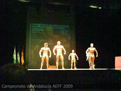 2009AndaluciaAEFF10