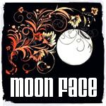 moonfacethumbnail