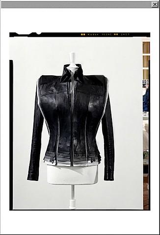 Margiela leather pop-ah8-0-4.jpg