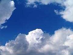 Wolken (AK_74) Tags: himmel wolken taunus feldberg